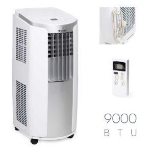 Gree Mobile Klimaanlage